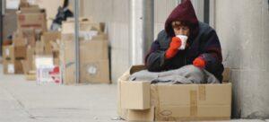 https://www.communitynewscommons.org/wp-content/uploads/2012/09/homeless_1.jpg